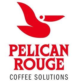 Roode Pelikaan Koffiefilters Décaféiné