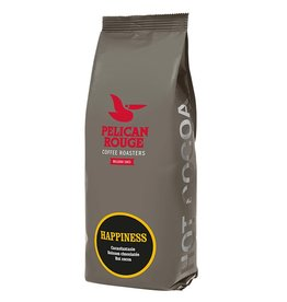 Pelican Rouge Cacao Happiness Chocopoeder