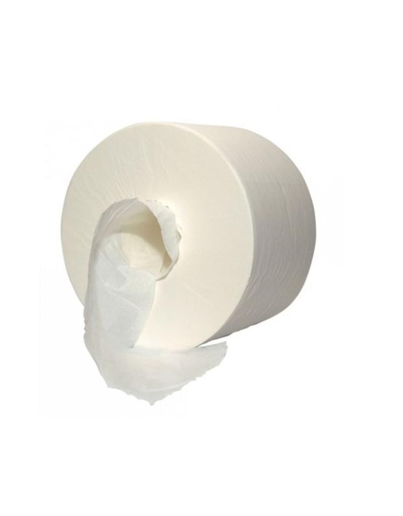 One Less wc papier (alternatief Tork Smartone)