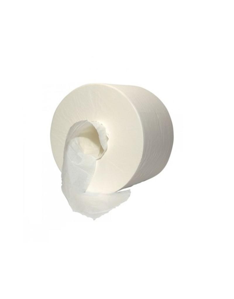 One Less Mini wc papier (alternatief Tork Smartone Mini)