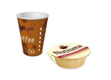 Drank- en koffietoebehoren