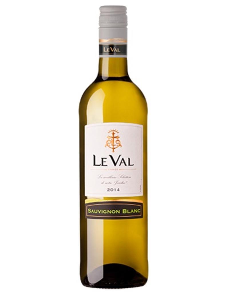 Le Val Sauvignon