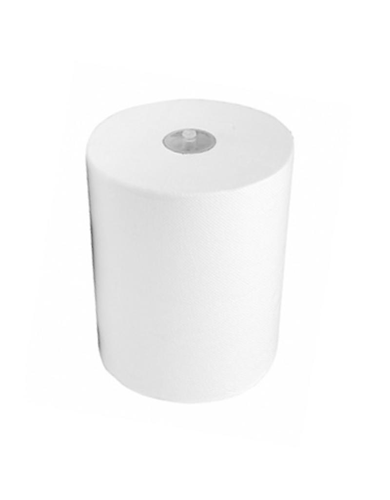 Handdoekrol Ulti (Katrin Compatibel)