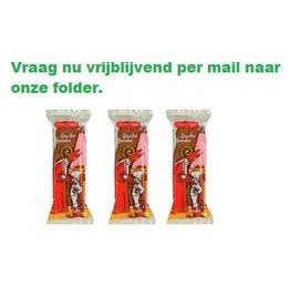 Sinterklaas Speculaas