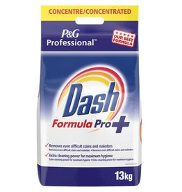 Dash waspoeder Formula Pro Plus +