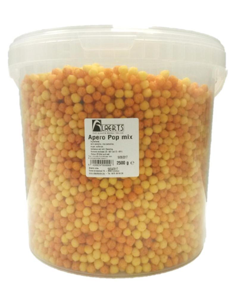 Apero Pop Mix 2,5kg