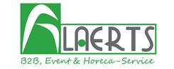 Alaerts Shop
