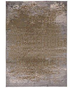 Danna Design 23016 Gold
