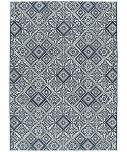 Slate Design 19247 Blue