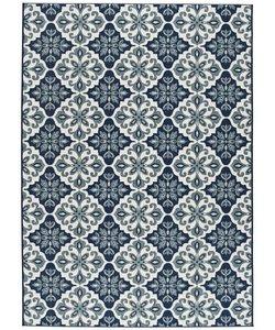 Slate Design 19248 Blue