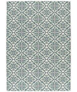 Slate Design 19248 White