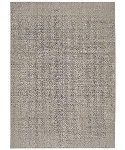 Stone Design 19132 Beig