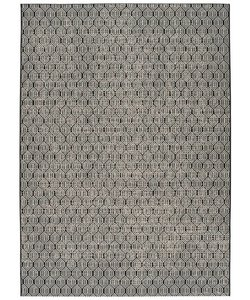 Stone Design 19144 Grey