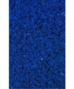 LSR 24 FUN Reflex Blue