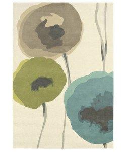 Poppies 45701