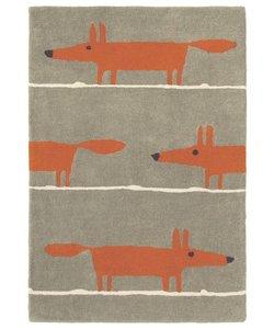 Mr. Fox 25303