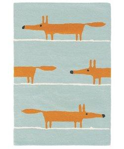 Mr. Fox 25308