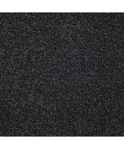 Gemini 765