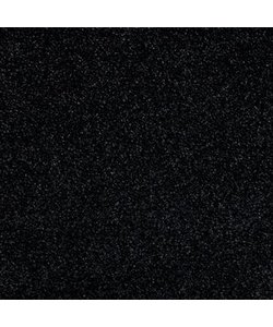 Gemini 790
