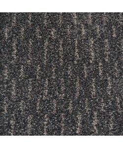 Voyager 885
