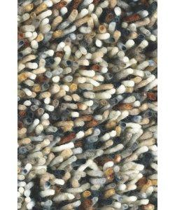 Rocks mix 70401