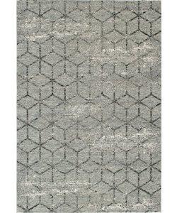 Escher Dim Grey