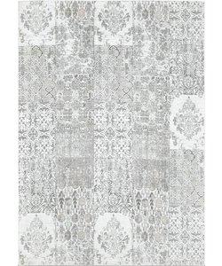Deco Carrara