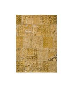 Khayma Farrago 8686 Palmyra Gold