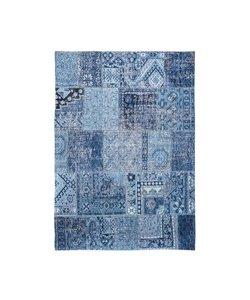 Khayma Farrago 8681 Tuareg Blue