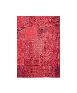 Khayma Farrago 8682 Mirage Red