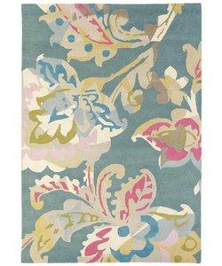 Estella Kimono 88108 - 160 x 230 cm