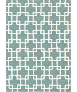 Romo Cubis Agate RG2011