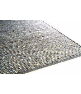 Brinker Carpets Cliff 508