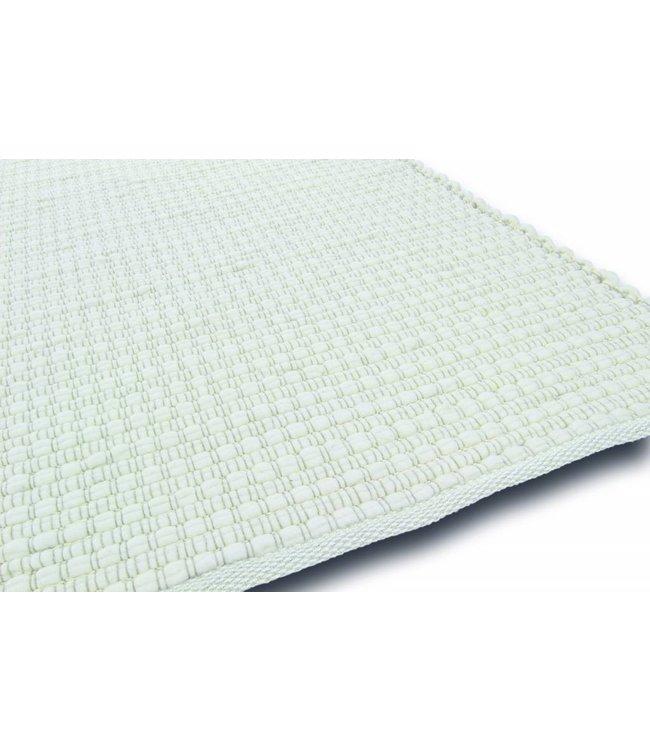 Brinker Carpets Piera 1
