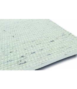 Brinker Carpets Piera 11
