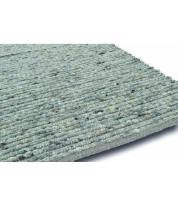 Brinker Carpets Piera 182