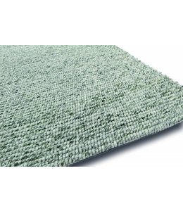 Brinker Carpets Bonnat green