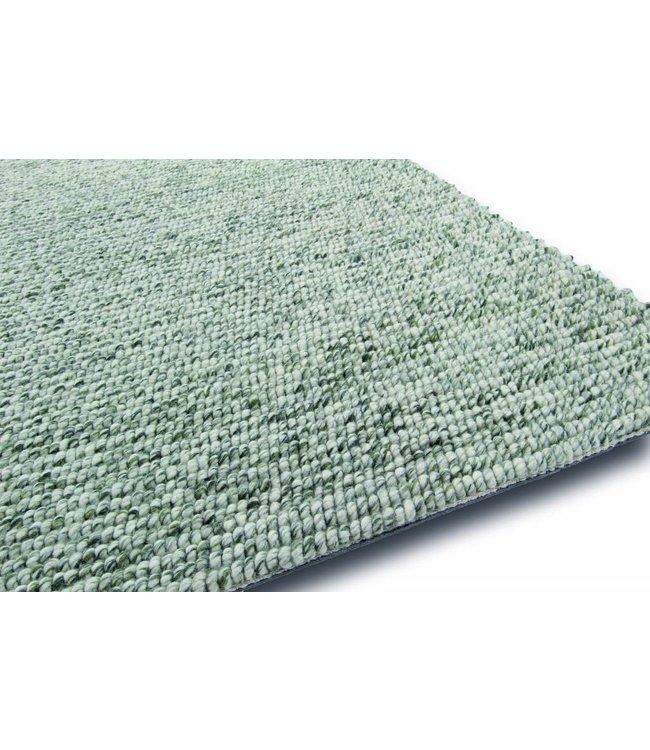 Brinker Carpets Bonnat green