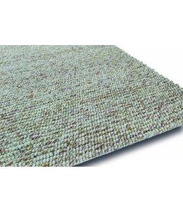 Brinker Carpets Bonnat terra