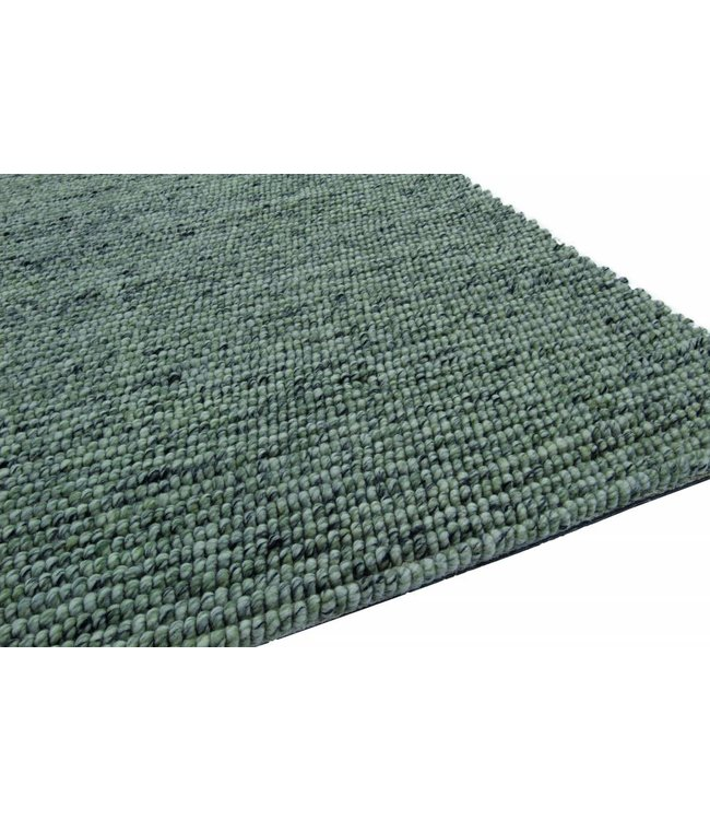 Brinker Carpets Bonnat grey