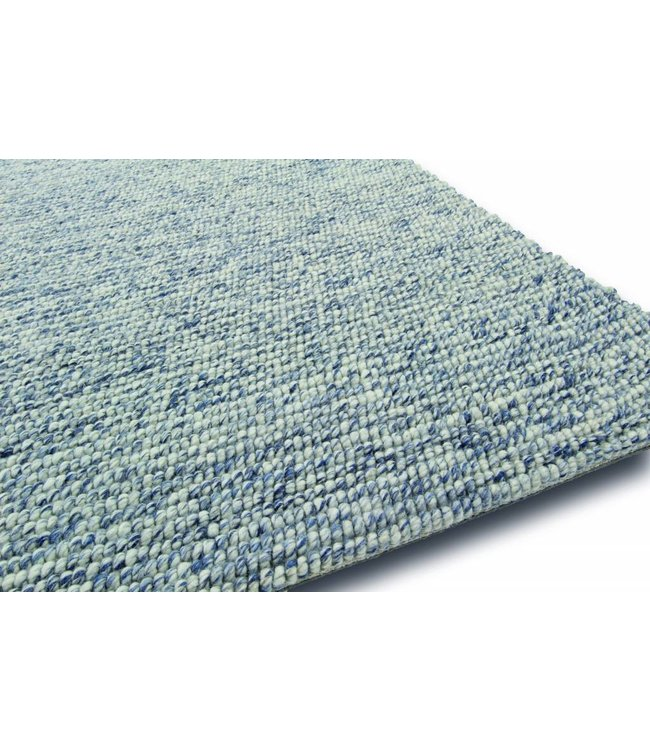 Brinker Carpets Bonnat blue