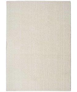 Benin white