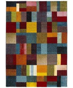 21526 Multi Color