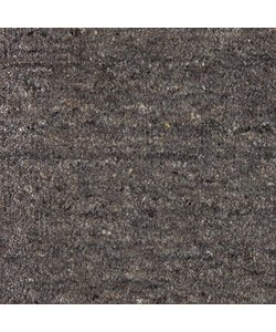 Melbourne Grey - Brinker Carpets