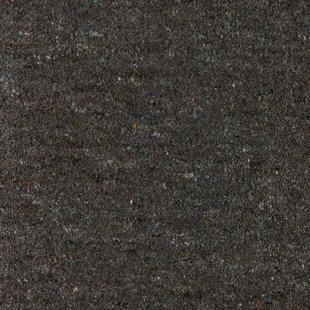 Melbourne Charcoal - Brinker Carpets