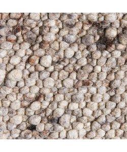 Marina 28 - Brinker Carpets