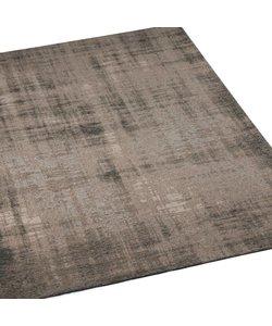 Grunge Blue - Brinker Carpets