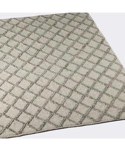 France Ivory Grey - Brinker Carpets
