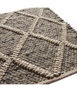 France Fog Cream - Brinker Carpets