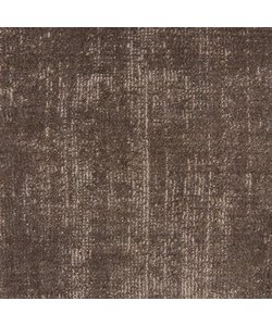 Essence Silver Brown - Brinker Carpets